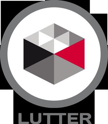 Lutter Logo